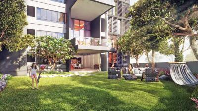 Project Image of 3000 - 4100 Sq.ft 3 BHK Apartment for buy in Kolte Patil 24K Giga