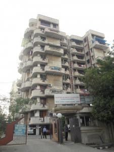 Project Images Image of PG Feel Like Home in Sector 12 Dwarka