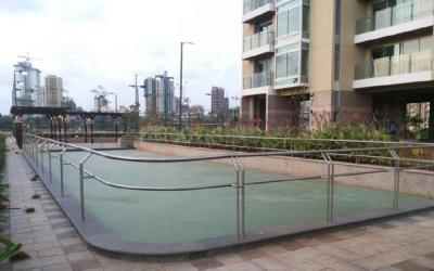 Project Image of 1250.0 - 4750.0 Sq.ft 2 BHK Apartment for buy in Atul Wallace Fortuna