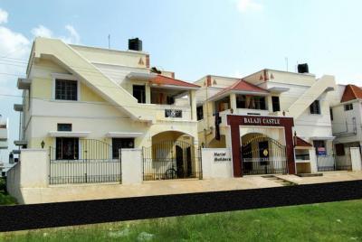 Gallery Cover Pic of Harini Balaji Castle