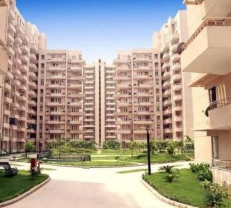 Project Image of 2150.0 - 2250.0 Sq.ft 3 BHK Apartment for buy in SS Delight and Splendours