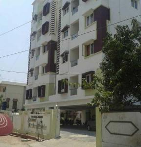 Project Image of 1053 - 1683 Sq.ft 2 BHK Apartment for buy in Shri Sri Krishna Royale