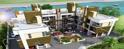 Project Image of 840 - 1232 Sq.ft 2 BHK Apartment for buy in Lotus Shobha Park