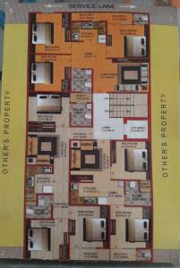 Khurana Smart Homes 6