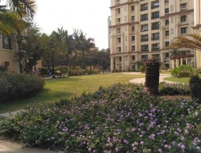 Project Image of 0 - 1100.0 Sq.ft 2 BHK Apartment for buy in Dosti Elite