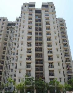 Project Image of 675.0 - 1540.0 Sq.ft 1 BHK Apartment for buy in Amrapali Princely Estate