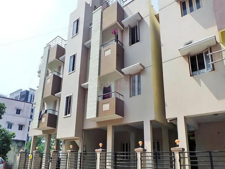 Project Image of 705.0 - 1436.0 Sq.ft 1 BHK Apartment for buy in Sree Sai Brindavan