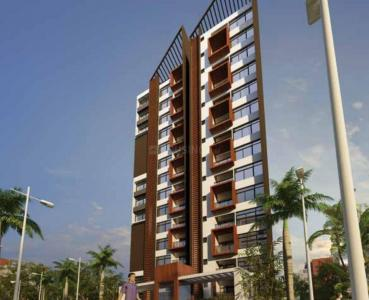 Gallery Cover Image of 1054 Sq.ft 2 BHK Apartment for rent in Kriticons Aristo, Urapakkam for 16000