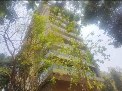 Project Image of 0 - 4675.0 Sq.ft 4 BHK Apartment for buy in Kalpataru Nandalaya