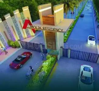 Gallery Cover Image of 1244 Sq.ft 3 BHK Independent House for buy in Amolik Residency, Sector 86 for 5000000