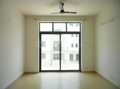Gallery Cover Image of 2000 Sq.ft 3 BHK Independent House for rent in Vatika Premium Floors, Sector 82 for 16000