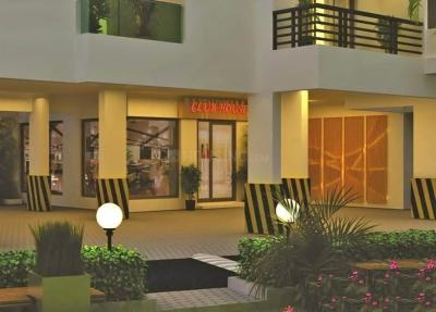 Project Image of 602 - 1469 Sq.ft 1 BHK Apartment for buy in Baas Acuir Gem