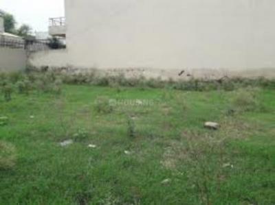Gallery Cover Image of 520 Sq.ft Residential Plot for buy in Ansal Palam Vihar Plot, Palam Vihar for 39000000