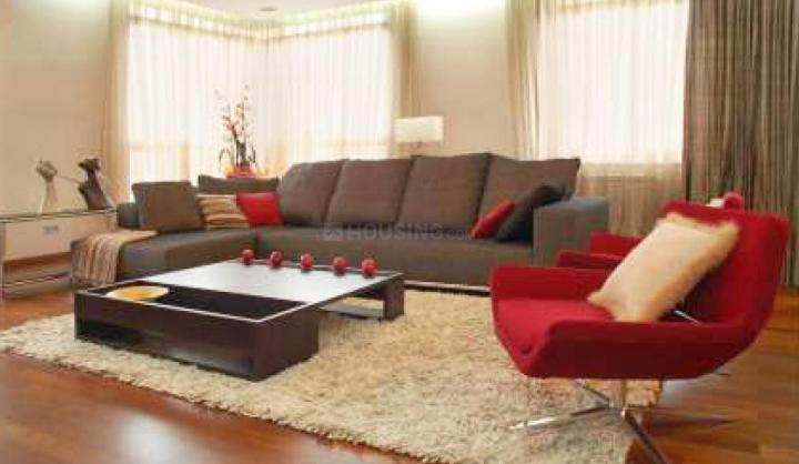 Project Image of 765.0 - 1334.0 Sq.ft 2 BHK Apartment for buy in Om Shree Sumanglam