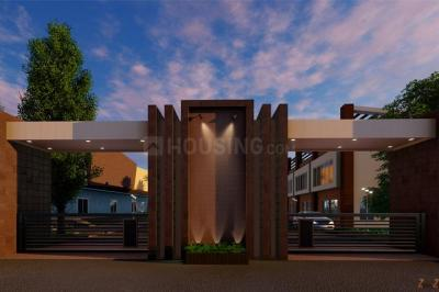 Project Image of 895.0 - 1872.0 Sq.ft 2.5 BHK Villa for buy in Bloomsbury Convicity Villas