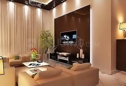 Project Image of 1015.0 - 1565.0 Sq.ft 2 BHK Apartment for buy in Siri Heritage