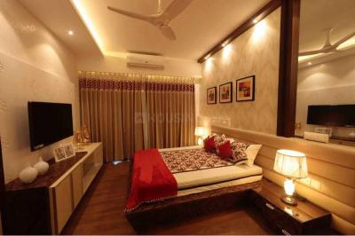 Project Image of 1650 - 4350 Sq.ft 3 BHK Apartment for buy in DM Unique Homes