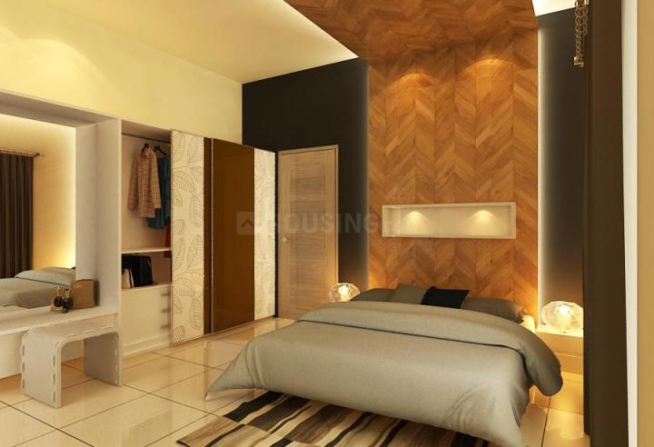 Project Image of 917.33 - 1475.62 Sq.ft 2 BHK Apartment for buy in MH Alta Monte