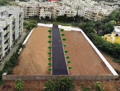 Project Image of 787 - 959 Sq.ft Residential Plot Plot for buy in GTK Sumeru City