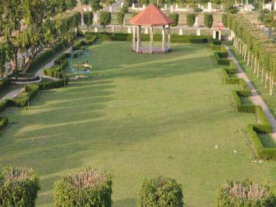 Project Image of 1076.0 - 5382.0 Sq.ft Residential Plot Plot for buy in Ansal Town Agra Phase III
