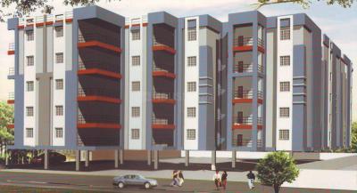 Satya Raaja Raajeshwari Residency