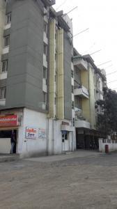 Project Image of 428.0 - 1307.0 Sq.ft 1 BHK Apartment for buy in Shivpriya Avnish Regency