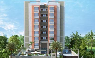 Project Image of 0 - 2025 Sq.ft 3 BHK Apartment for buy in Viva Savoy