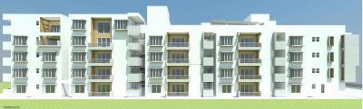 कुंदुर उल्लाल अपार्टमेंट में खरीदने के लिए 1218.0 - 1592.0 Sq.ft 2 BHK अपार्टमेंट प्रोजेक्ट  की तस्वीर