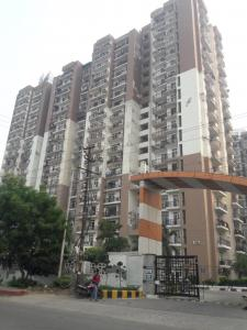 Project Image of 950 - 2250 Sq.ft 2 BHK Apartment for buy in Maxblis Glory
