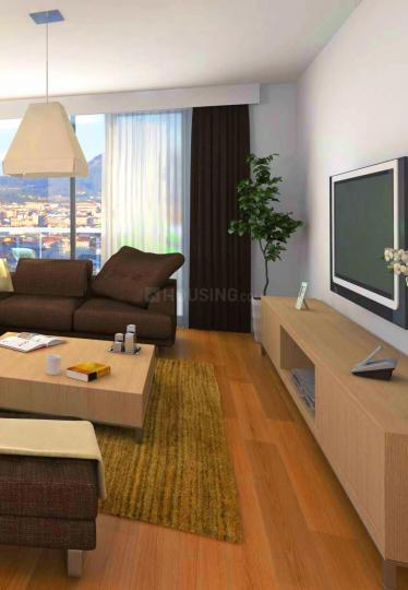 Project Image of 0 - 1146 Sq.ft 3 BHK Apartment for buy in Neelam Spiro