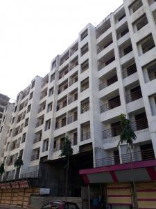 Gallery Cover Pic of Rashmi Housing Star City Phase 2