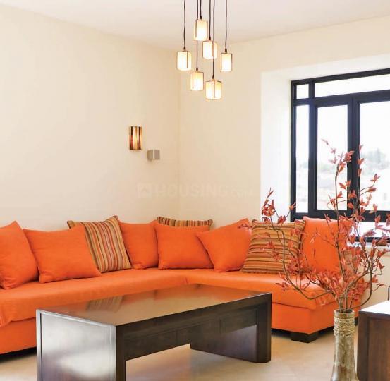 Project Image of 0 - 2750.0 Sq.ft 3 BHK Apartment for buy in Sri Aditya Akshaya Pride