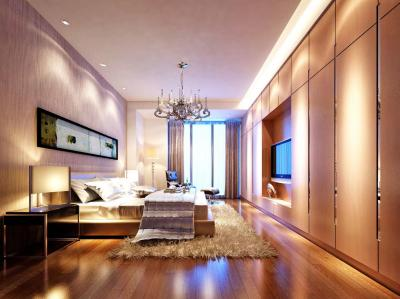Project Image of 0 - 760.0 Sq.ft 2 BHK Apartment for buy in Mayfair Heritage