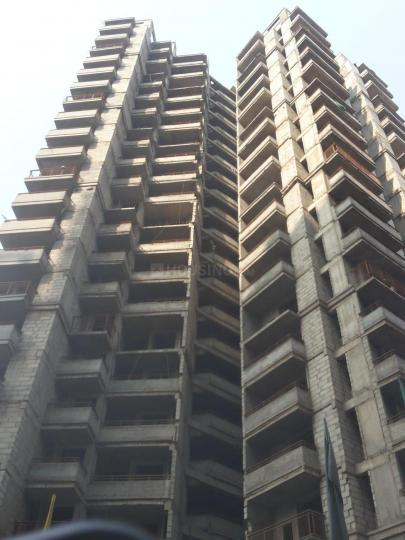 Project Image of 981.0 - 1845.0 Sq.ft 2 BHK Apartment for buy in Mascot Manorath