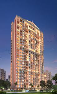 राय आरज्ञ में खरीदने के लिए 595.0 - 909.0 Sq.ft 1 BHK अपार्टमेंट प्रोजेक्ट  की तस्वीर