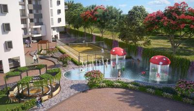 Project Image of 665.86 - 899.65 Sq.ft 2 BHK Apartment for buy in Rama Celestial City Phase II Building I J K