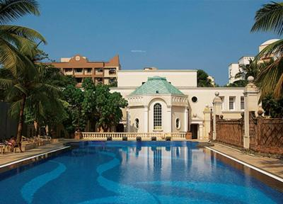 Project Image of 761.0 - 771.0 Sq.ft 2 BHK Apartment for buy in Hiranandani Atlantis C Wing