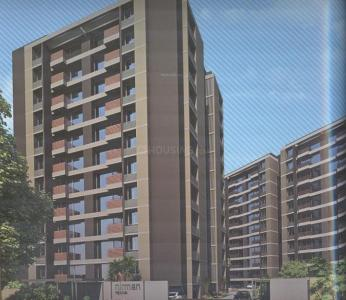 Project Image of 1170.0 - 1485.0 Sq.ft 2 BHK Apartment for buy in Nirman Rejoice