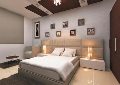 Project Image of 2016.0 - 2115.0 Sq.ft 3 BHK Apartment for buy in Shree Siddhi Vinayak Surya Kutir