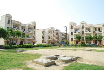 Gallery Cover Image of 875 Sq.ft 2 BHK Apartment for rent in Parsvnath Paradise, Rajendra Nagar for 10000