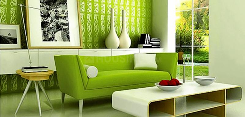 Project Image of 1061.0 - 1619.0 Sq.ft 2 BHK Apartment for buy in Elegant Splendour