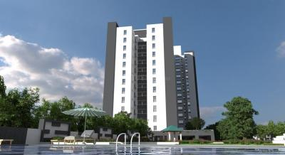 Project Image of 398.05 - 895.34 Sq.ft 1.5 BHK Apartment for buy in Shaurya Residence