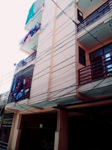 Project Image of 0 - 850.0 Sq.ft 2 BHK Apartment for buy in Shree Krishna Homes 2