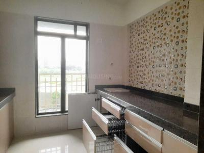 Project Image of 376.0 - 557.0 Sq.ft 1 BHK Apartment for buy in Kini Tower
