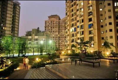 Project Image of 0 - 626.0 Sq.ft 2 BHK Apartment for buy in Bhoomi  Acres M wing