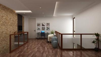 Project Image of 1957.0 - 4000.0 Sq.ft 3 BHK Apartment for buy in Inner Meadow In The Sun