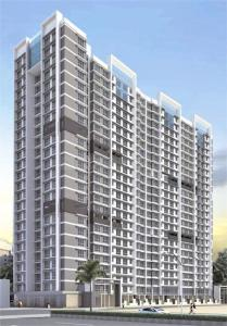 Project Images Image of PG 6226925 Kandivali West in Kandivali West