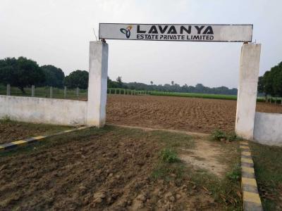 Lavanya Sundar City