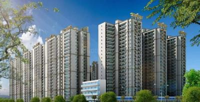 Project Image of 1010 - 2500 Sq.ft 2 BHK Apartment for buy in The Antriksh Golf View