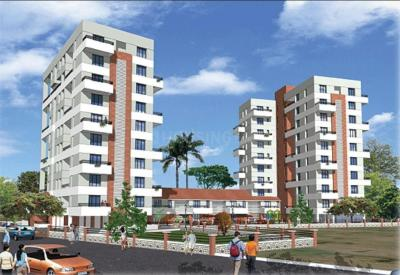 Gallery Cover Image of 2200 Sq.ft 3 BHK Independent House for rent in Wakad for 27000